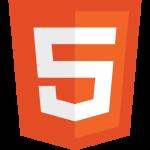 Joseph Bisharat - HTML5 Badge