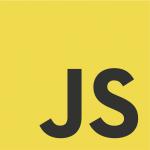 Joseph Bisharat - JavaScript Logo